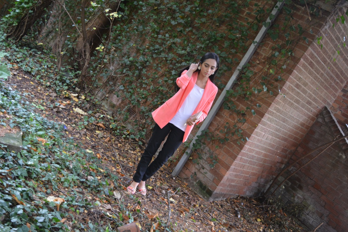 Borjan Primark Pakistan Fashion Trends Blogger