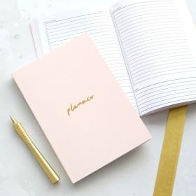 A5-planner-blush-pink.jpg
